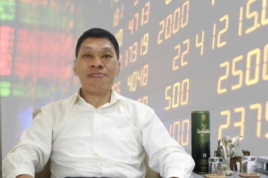 Nguyen-Hong-Diep_VND
