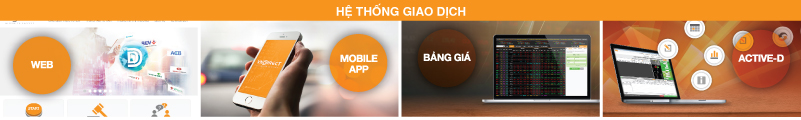 banner-he-thong-giao-dich