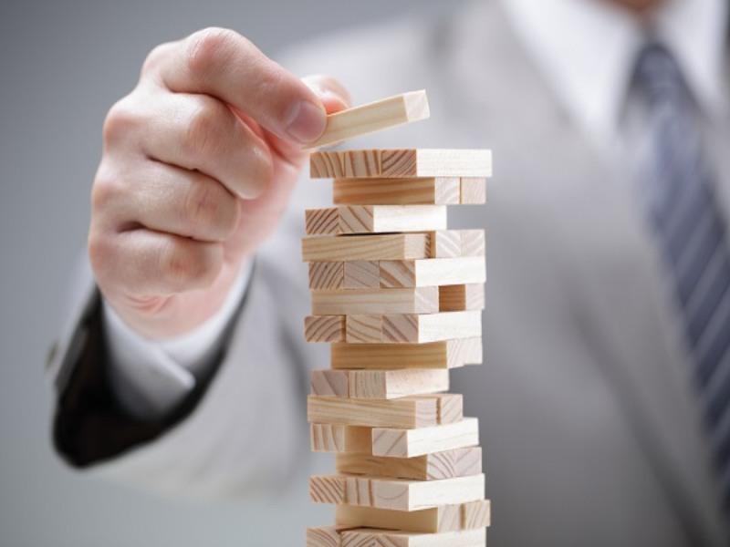Nhận thức rủi ro để an tâm đầu tư