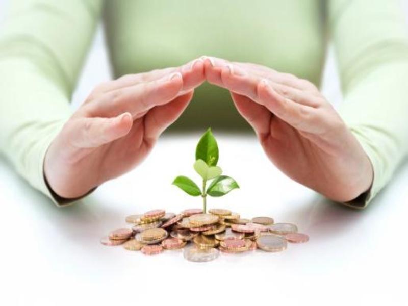 Cách đầu tư tiền hiệu quả năm 2021