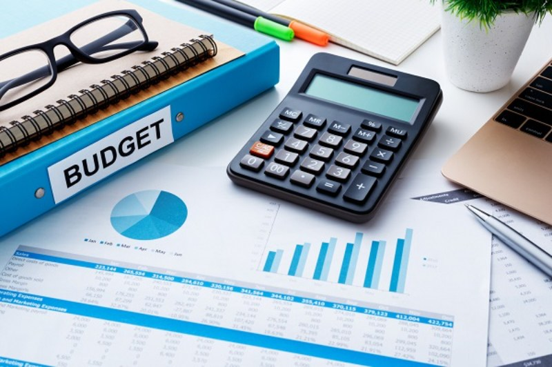 Quy trình xây dựng danh mục đầu tư tài chính cá nhân