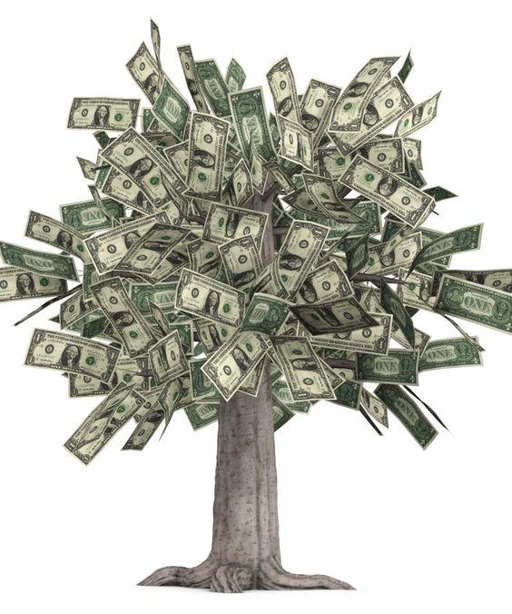 Đầu tư tài chính cá nhân lợi sinh lợi