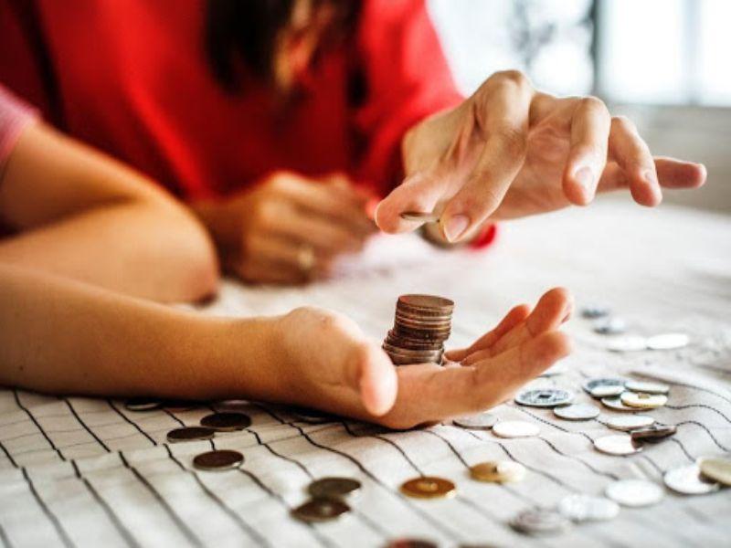 An tâm đầu tư với 3 nguyên tắc vàng