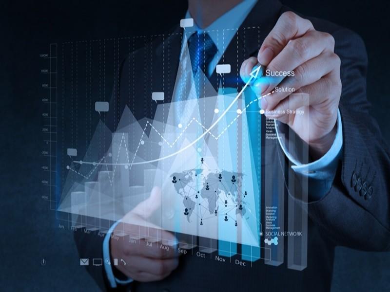 Tìm hiểu 4 trường phái đầu tư chứng khoán