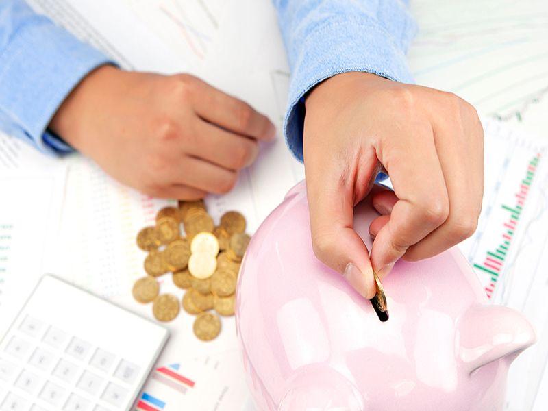 An tâm đầu tư với việc thiết lập kế hoạch tài chính