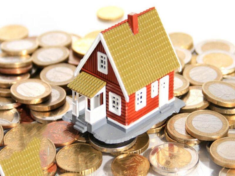 Bí quyết chọn kênh đầu tư từ dịch vụ tư vấn đầu tư uy tín