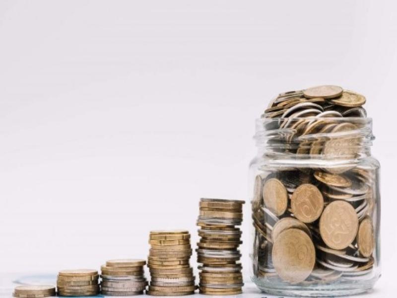 Cải thiện cách đầu tư tiền hiệu quả