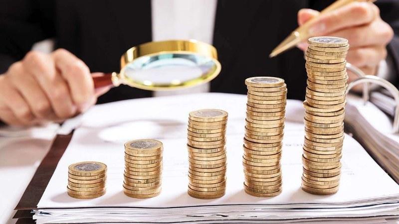 chiến lược định giá trái phiếu Bond Laddering