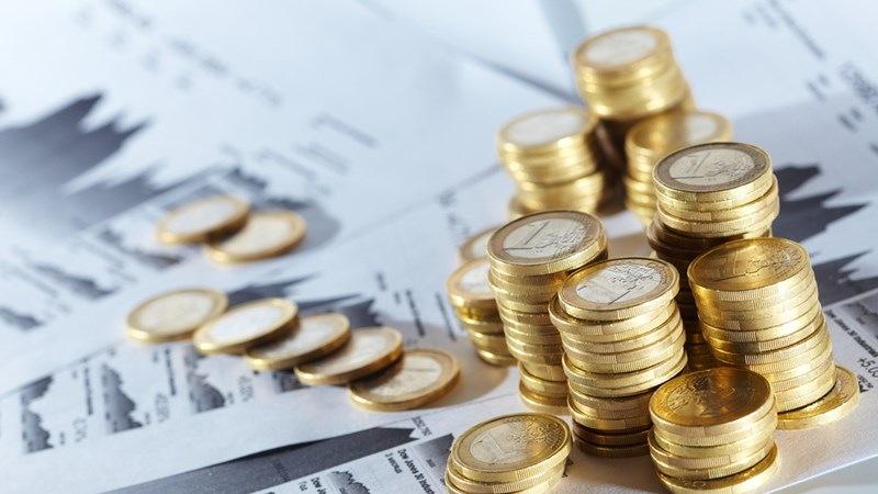 Nắm bắt xu hướng dễ dàng nhờ đầu tư chứng khoán Việt Nam