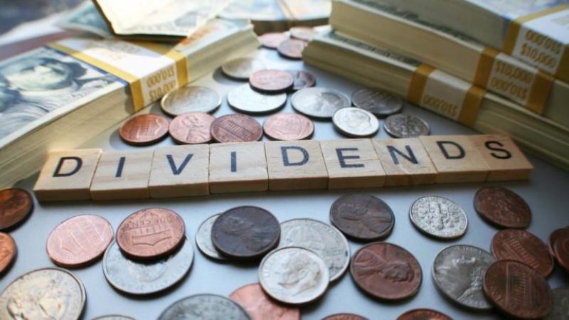 Vì sao chọn đầu tư hưởng cổ tức làm cách đầu tư tiền hiệu quả?