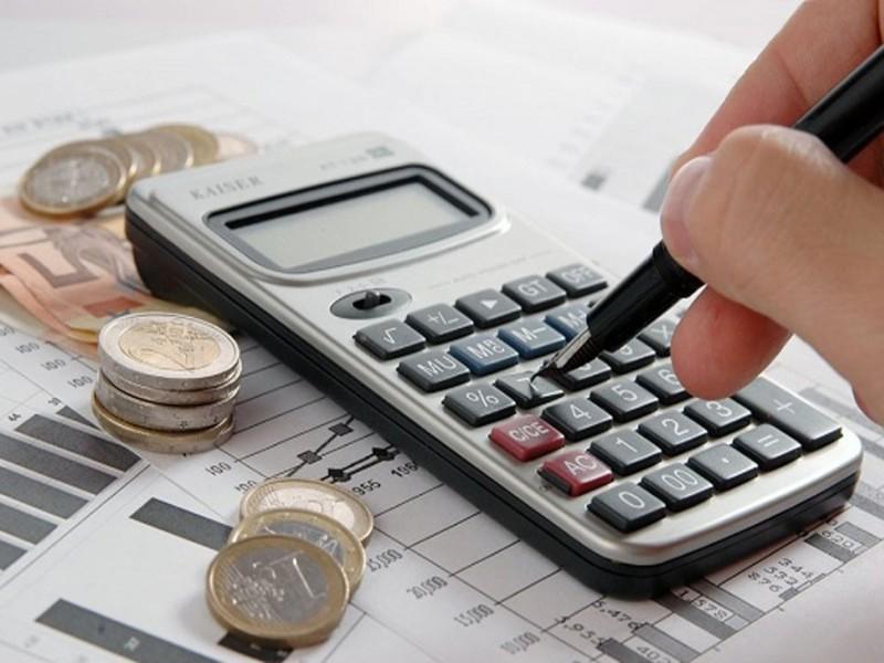 Vì sao nên học cách quản lý tài chính?