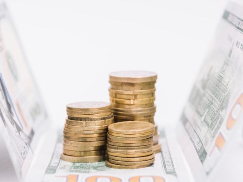 đầu tư giá trị với doanh nghiệp có tài sản tốt