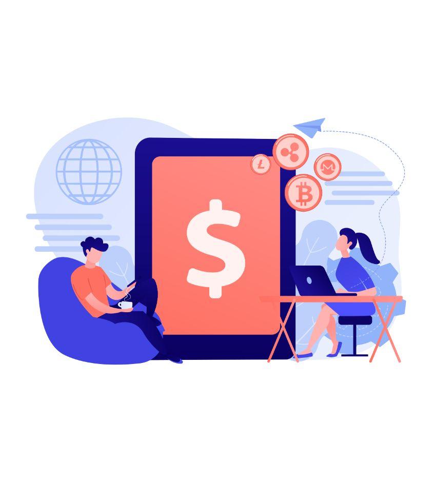 Học đầu tư tài chính cá nhân có khó không?