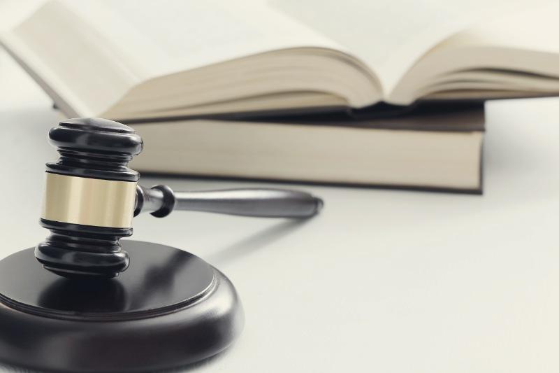 An tâm đầu tư chứng khoán Việt Nam vì được pháp luật bảo hộ