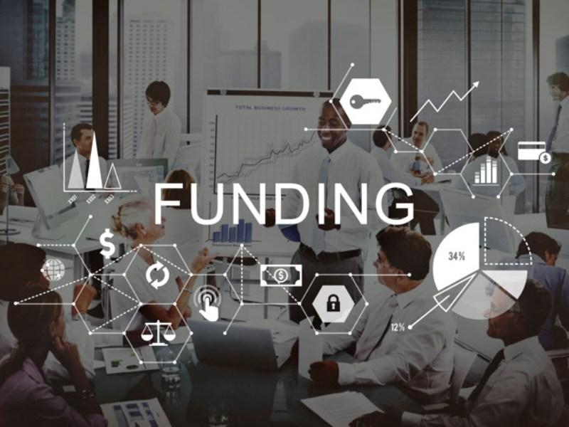 An tâm đầu tư với DFUND