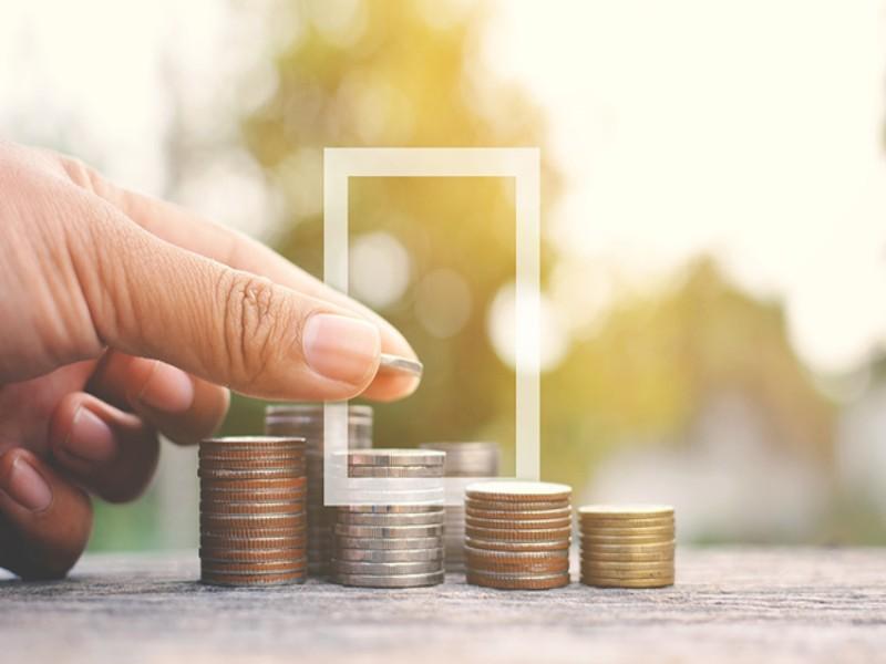 Bài học về cách quản lý tài chính hiệu quả
