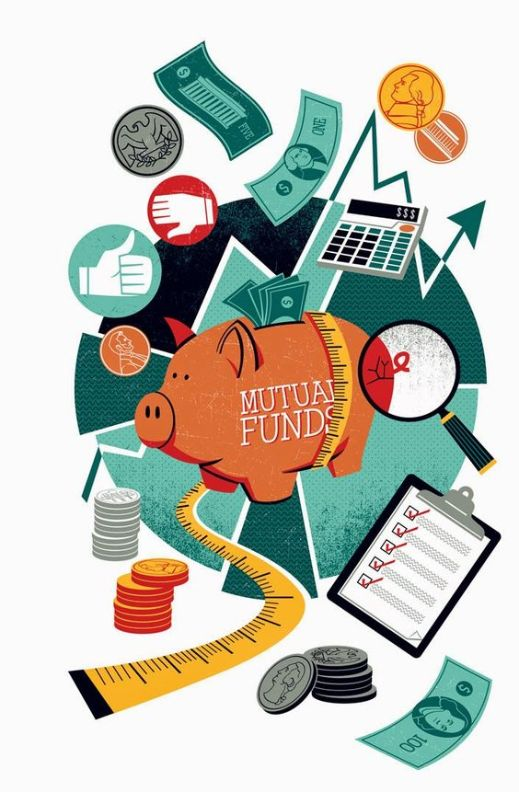 Giới trẻ học đầu tư tài chính cá nhân bằng cách nào?
