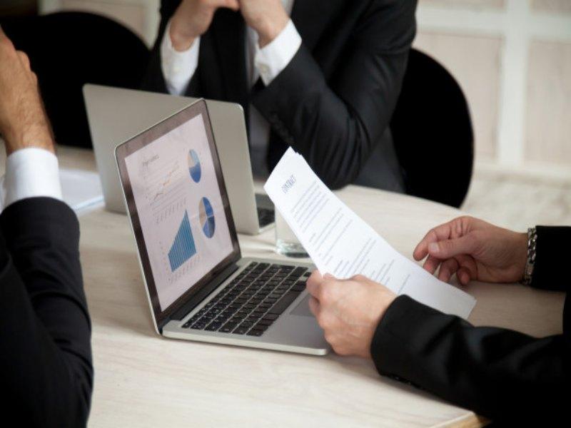 Quy định thanh toán lãi, vốn trong đầu tư trái phiếu