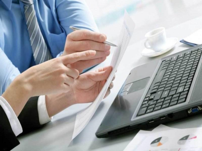 Tiêu chí lựa chọn dịch vụ tư vấn đầu tư