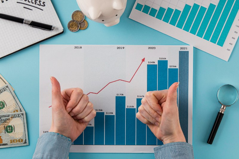 chiến lược định giá trái phiếu hoán đổi