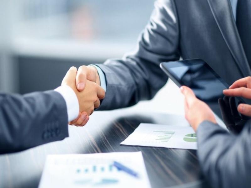 Trái phiếu doanh nghiệp là gì và chọn công ty uy tín phát hành