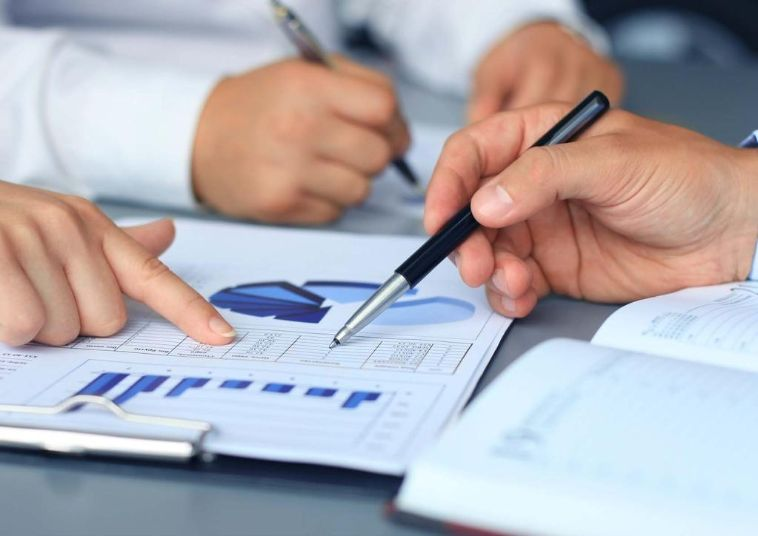 Làm giàu nguồn tài chính cá nhân nhờ đầu tư