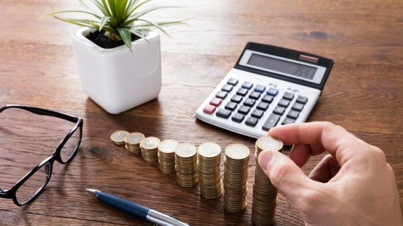 Quản trị tài chính cá nhân - bảo vệ số tiền
