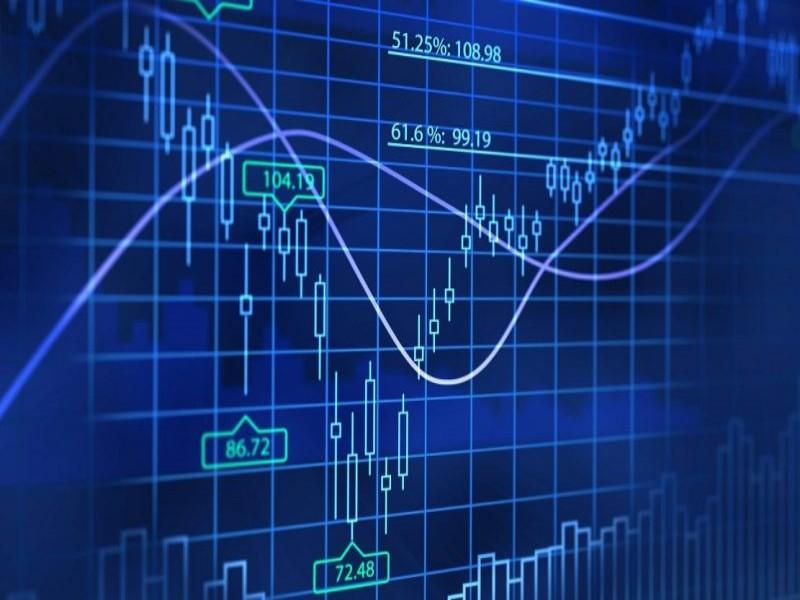 Đầu tư chứng khoán với hình thức đầu tư kỹ thuật