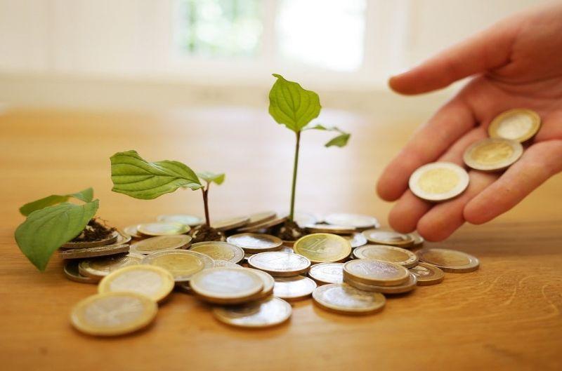 Quản trị tài chính cá nhân - Đầu tư
