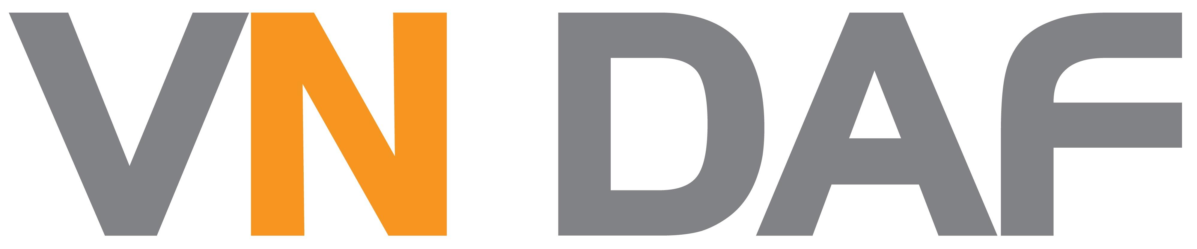 VNDAF