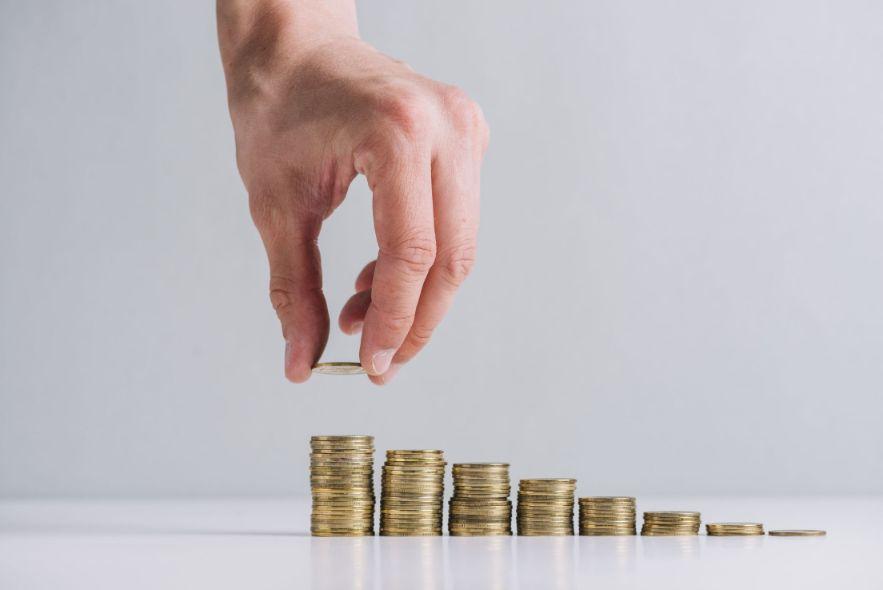Đầu tư gia tăng tài sản