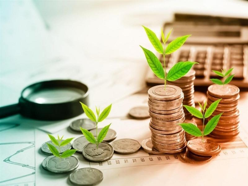 Định giá trái phiếu bằng lãi suất thực hưởng