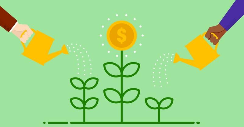 Cách đầu tư tiền hiệu quả vào đâu?