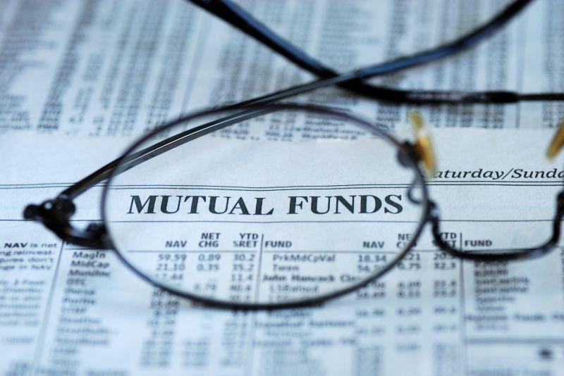Đầu tư quỹ mở là gì