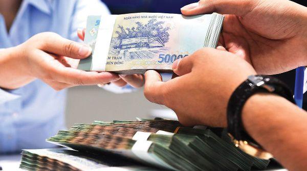 đầu tư trái phiếu ngân hàng là gì?
