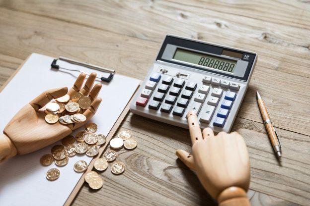 Quản lý tài chính cá nhân là gì?