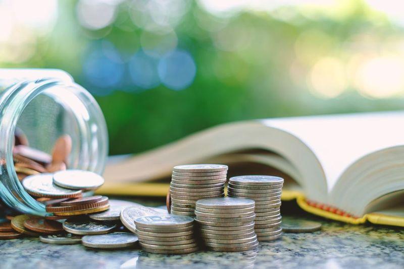 Quản trị tài chính cá nhân