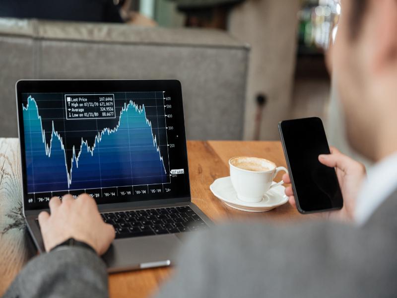 Hướng dẫn đầu tư chứng khoán - Đặc điểm chứng khoán