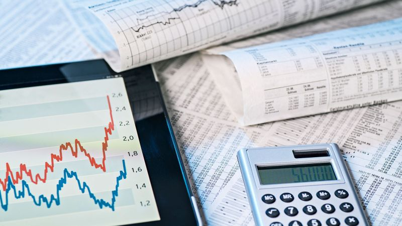 Lợi ích của đầu tư quỹ mở