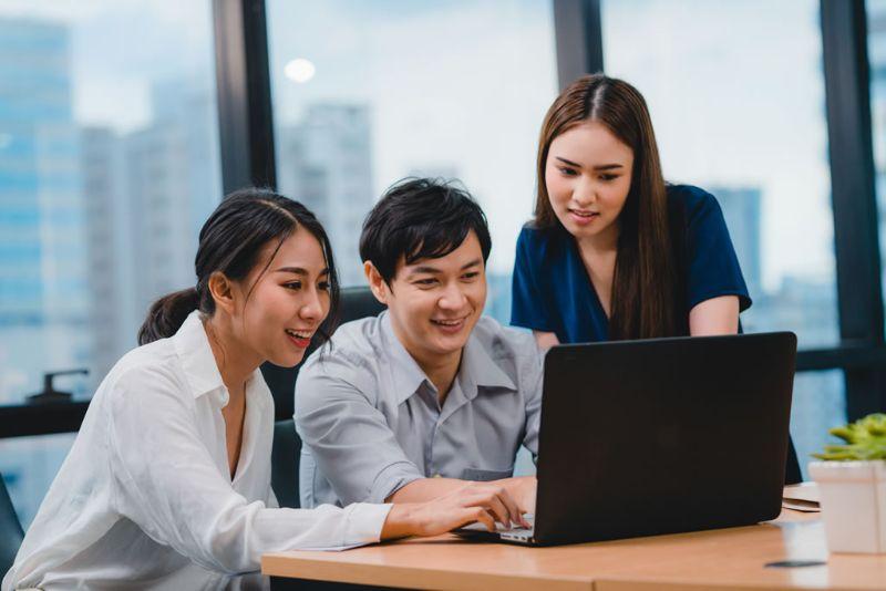 Hướng dẫn đầu tư chứng khoán - Kiếm tiền từ chứng khoán Việt Nam