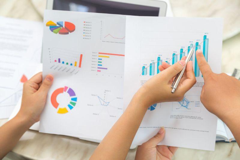 Cách áp dụng chiến lược mua trái phiếu hình bậc thang