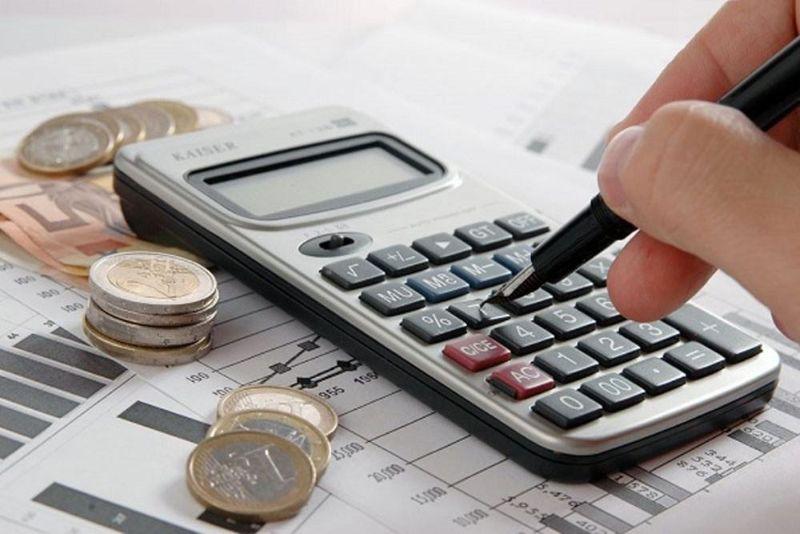 Quản trị tài chính cá nhân - sử dụng nguồn tiền