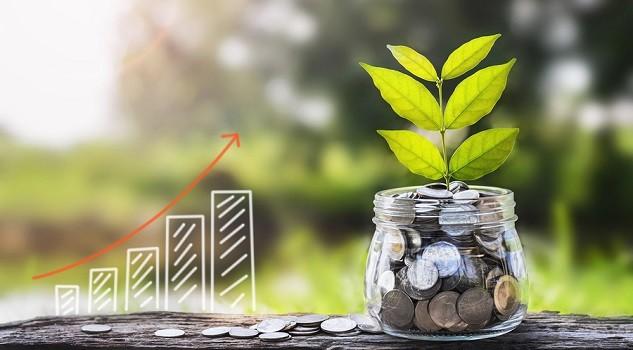 Thị trường trái phiếu Việt Nam phát triển bền vững