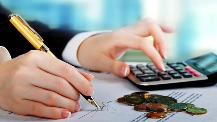 Kiểm soát nguồn tài chính cá nhân nhờ kỹ năng quản lý ngân sách