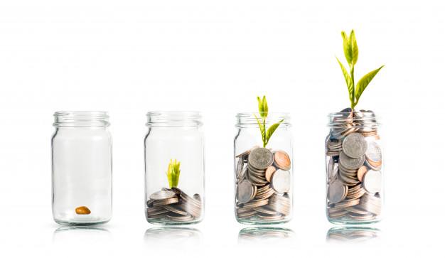 phương pháp quản lý tài chính cá nhân củng cố sức khỏe tài chính